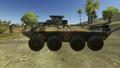 BF2 BTR side