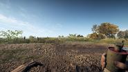 BF5 Smoke Grenade 01