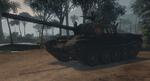BFBC2V T-54.png