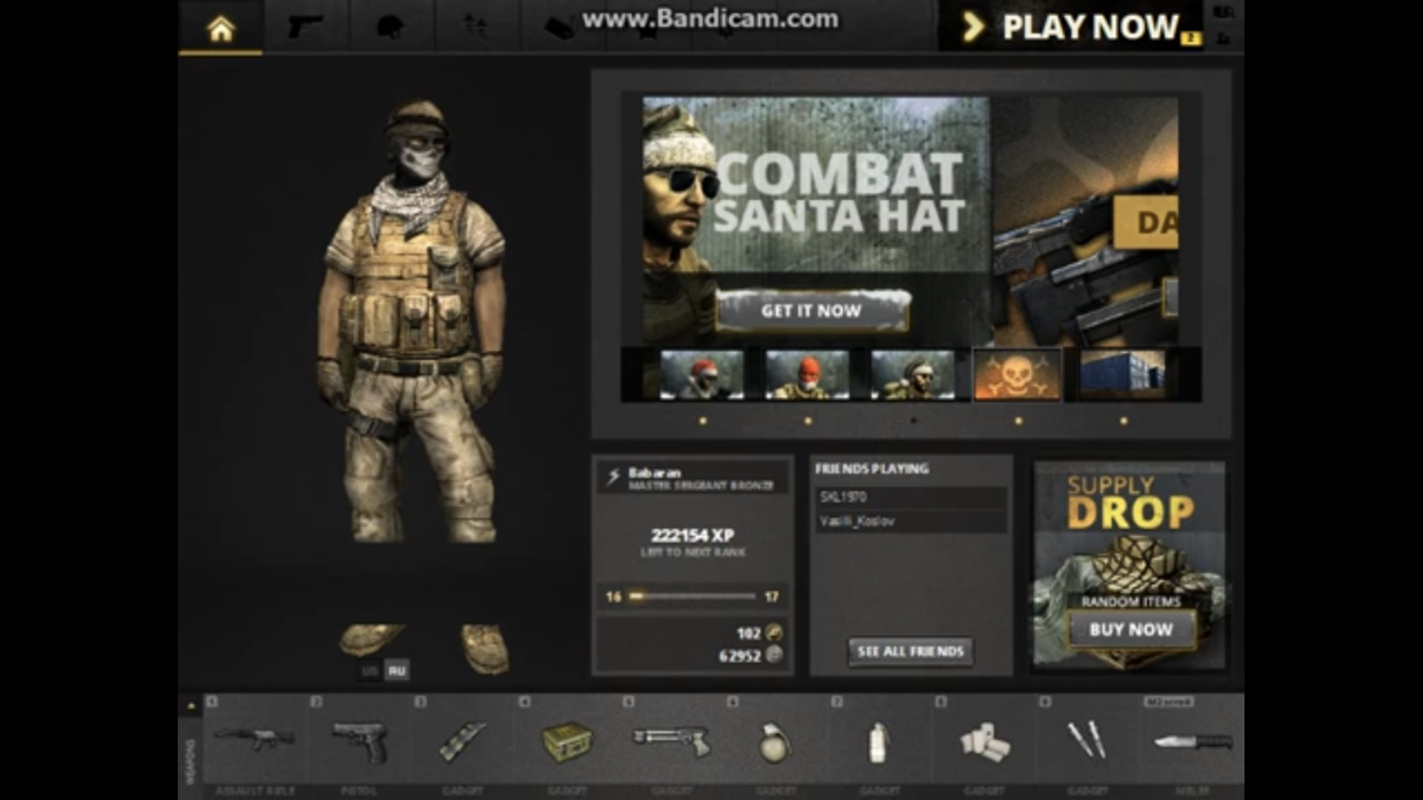 Battlefield Play4Free Customization | Battlefield Wiki | FANDOM