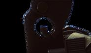 M136 Aim
