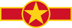 Vietnamese Air Force