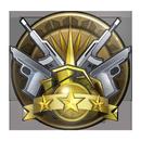 Weapon License Voucher