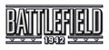 260px-Battlefield 1942 logo.png