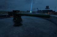 BF1 SK45 Coastal Cannon Back