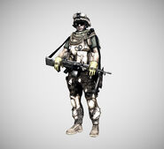 BF3-MP-Kit-Renders-Support