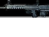 QBU-88
