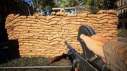 BF5 Bren Gun Beta 03