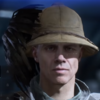 BFV Axis Unused Headgear 12