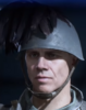 BFV Axis Unused Headgear 15
