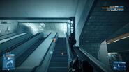 Battlefield-3-m320-5
