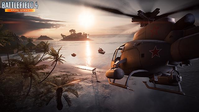 Battlefield-4-Naval-Strike-Heli WM