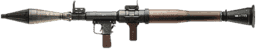 File:Bf4 rpg7.png