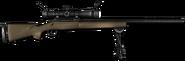 M24ERender P4F
