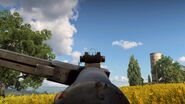 BFV.ZK-383 ADS