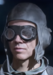 BFV Axis Unused Headgear 24