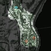 Port Valdez First Stage.png