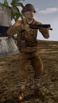 1942 IJN Medic