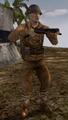 1942 IJN Medic.png