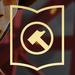 Battlefield V Into the Jungle Mission Icon 03