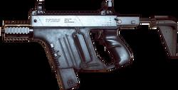 Bfhl k10