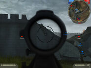 FAMAS IS BF2