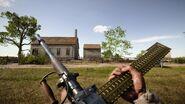 M1909 Benet Mercie Reload 2 BF1