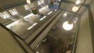 Operation Underground 04