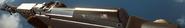 SKS Sprinting BF4