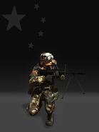 2 5 chlmg Type95