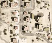Arica Harbor Town