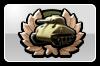 BFH Tank I