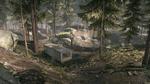 Backwoods 26