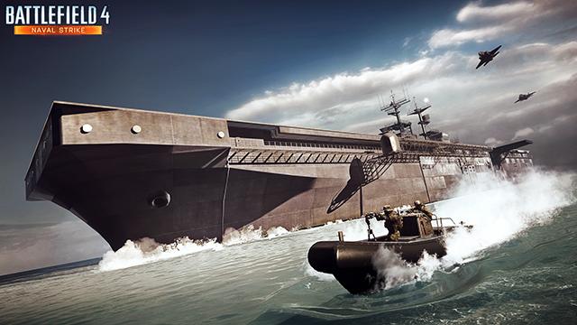 Battlefield-4-Naval-Strike-Carrier-Assault WM