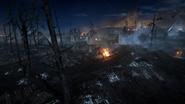 Nivelle Nights Frontlines Chemin Frontline 02
