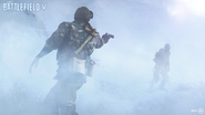 Screenshot 3 - Battlefield V