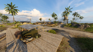 Wake Island 15