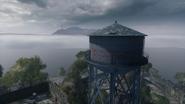 Alcatraz 29