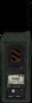 BF2 C4Detonator 1