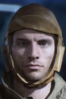 BFV Allies Unused Headgear 18