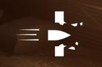 BFV Armor Piercing Round
