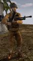1942 IJN Assault.png