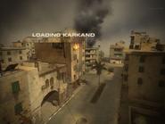 BFP4F Karlard