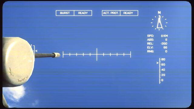 File:Burst Cannon FPV BF4.jpg