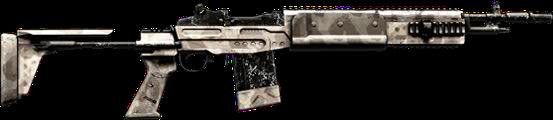 File:M14mod0enhanced.png