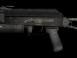 ПП-19