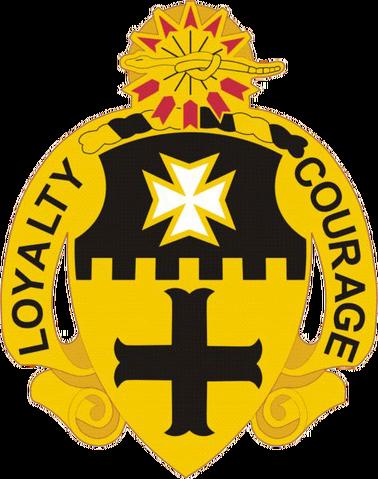 File:5th Cavalry Insignia.png