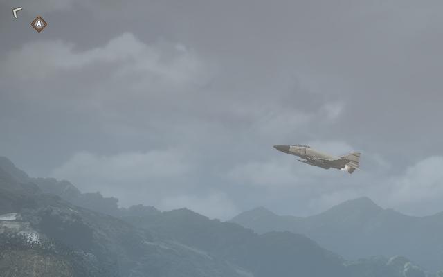 File:BFBC2V F-4 Phantom 1.png