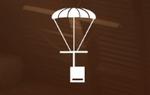 BFV Spawn Beacon Specialization