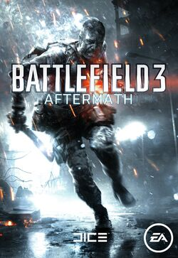 Battlefield-3-aftermath-cover